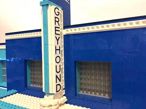 IGreyhound Bus Station, Jackson, MSMG_5515