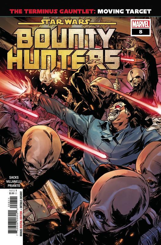 bounty-hunters-8