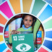 Children Visit UN Headquarters on UN Kids Day