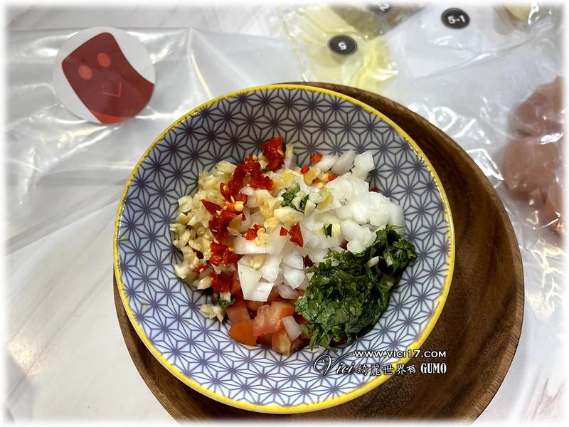懶廚055