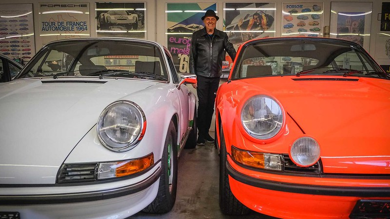 80-year-old-buys-80th-porsche (4)