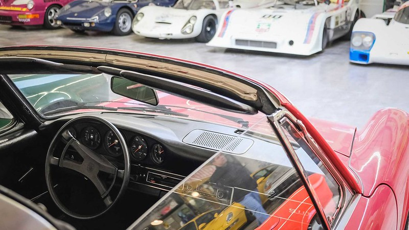 80-year-old-buys-80th-porsche (11)