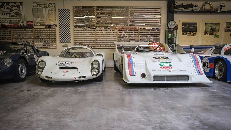 80-year-old-buys-80th-porsche (9)