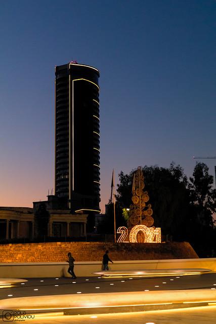 Historical center of Nicosia 12 2020 (3)