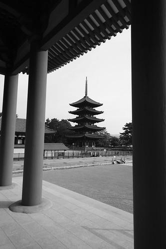 23-12-2020 (4th)(at Nara or Check in.. (8)