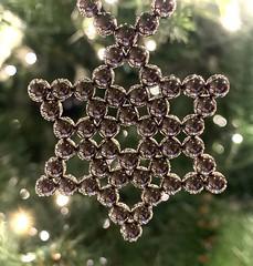 Zen Snowflake