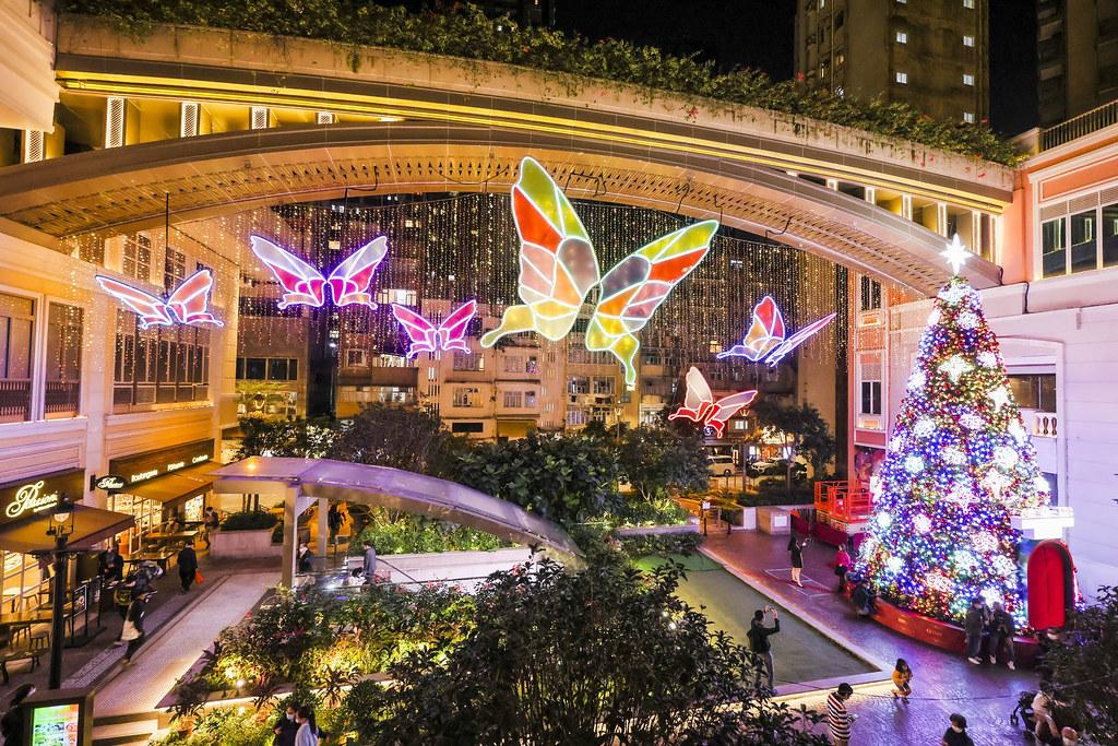 Lee Tung Avenue_Butterflies of Hope 2-medium