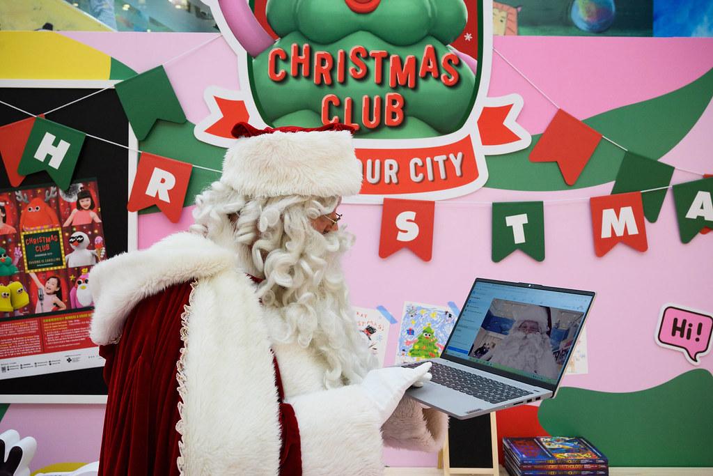 Harbour City_Online Santa Meet & Greet-medium