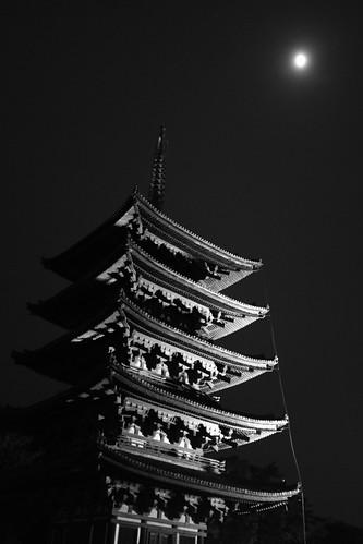 23-12-2020 Nara in evening (7)