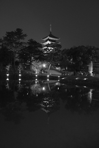 23-12-2020 Nara in evening (2)