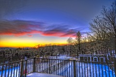 AGT33642.2 Sunrise [Explored]