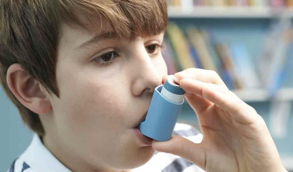 des-composés-de-la-viande-liée-à-asthme-infantile