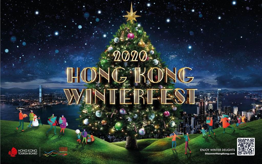 HKTB_2020 Hong Kong WinterFest-medium