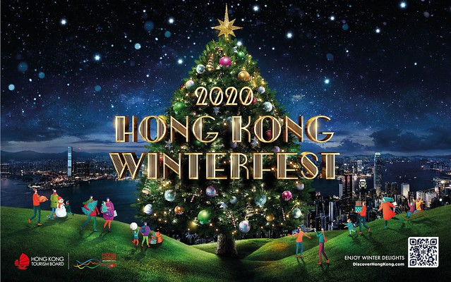 HKTB_2020 Hong Kong WinterFest-medium