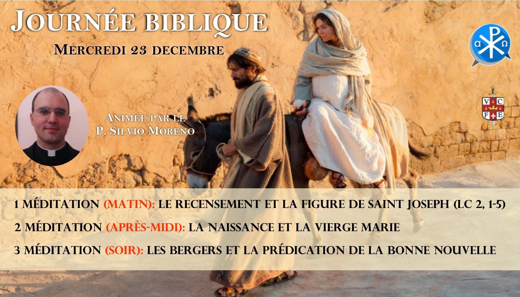Túnez - Jornadas Bíblicas