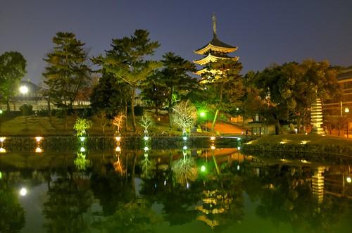 23-12-2020 Nara in evening (3)