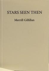 Stars Seen Then