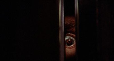 Billy,_Black_Christmas,_1974_film,_screenshot