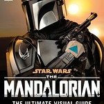 The Mandalorian: The Visual Guide