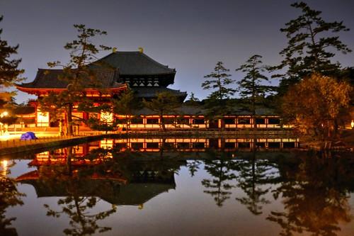 23-12-2020 Nara in evening (9)