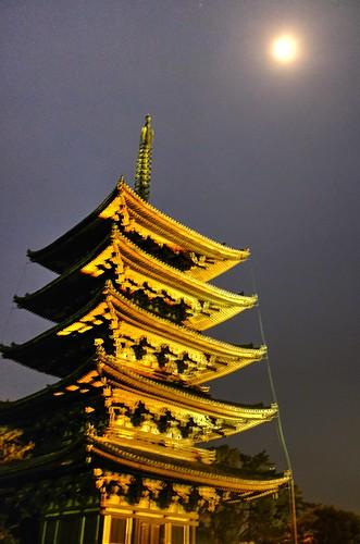 23-12-2020 Nara in evening (6)