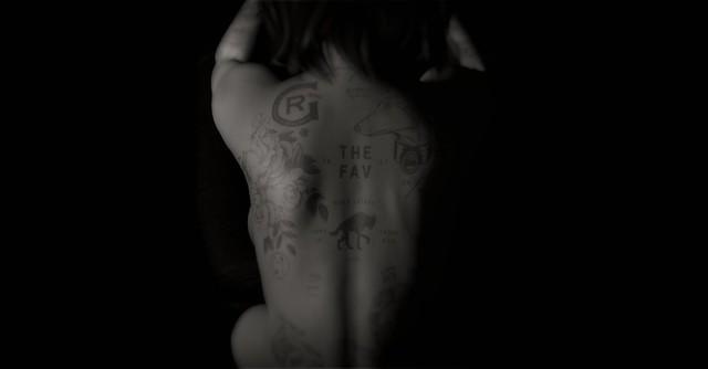 THE FAV
