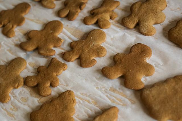 12.2020_Christmas_Gingerbread.03