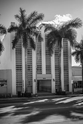 Miami mood - au 960