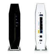 Linksys E9450 WiFi6 EasyMesh Router