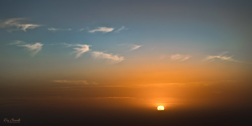 elpaso texas sunset landscape sonya7riii sonyfe100400mmf4556gmoss southwest