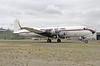 Douglas DC-6A N7780B
