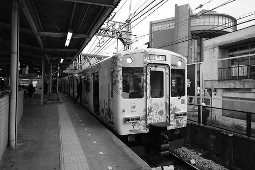 24-12-2020 (2nd) visiting Imai-machi, Kashihara City, Nara pref (5)