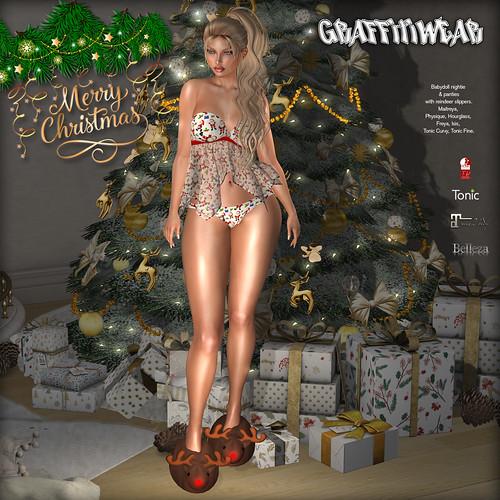 2020 Christmas Gift