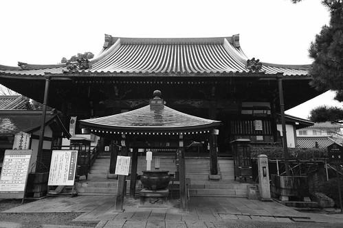 24-12-2020 (4th) visiting Fujiidera, Osaka pref (14)