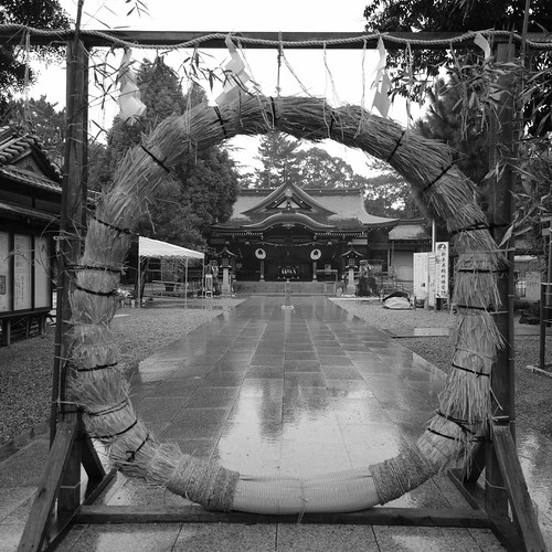 24-12-2020 (4th) visiting Fujiidera, Osaka pref (8)
