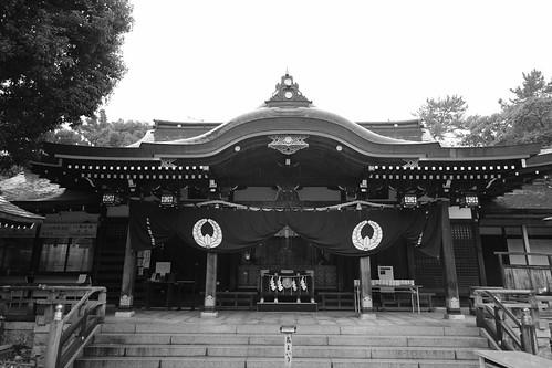 24-12-2020 (4th) visiting Fujiidera, Osaka pref (6)