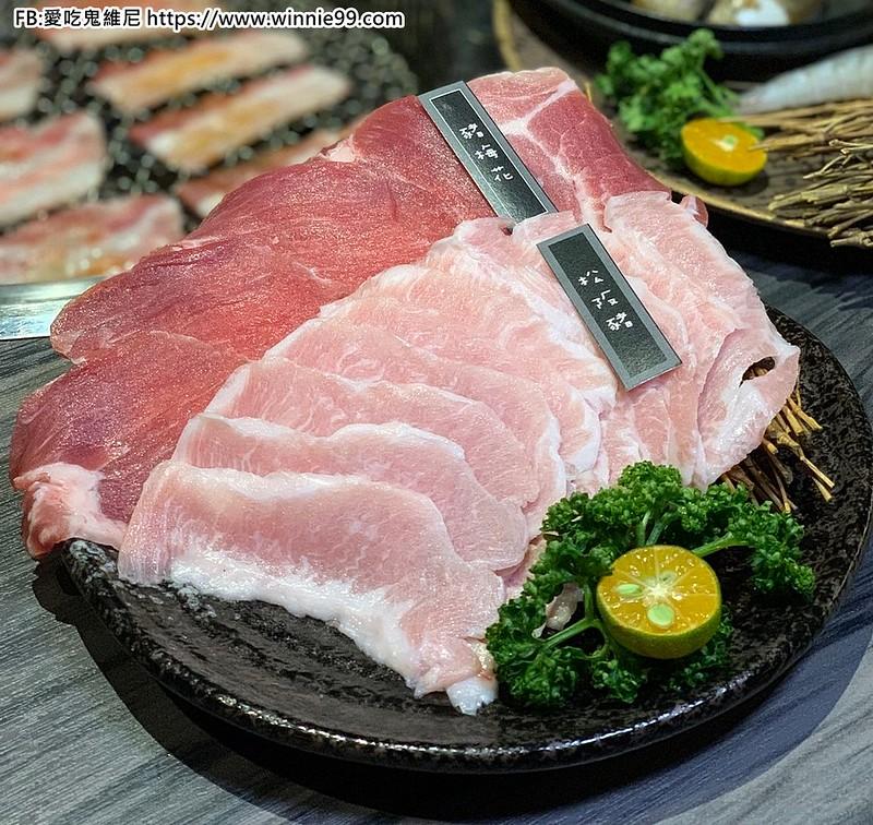 想肉燒烤_201224_7