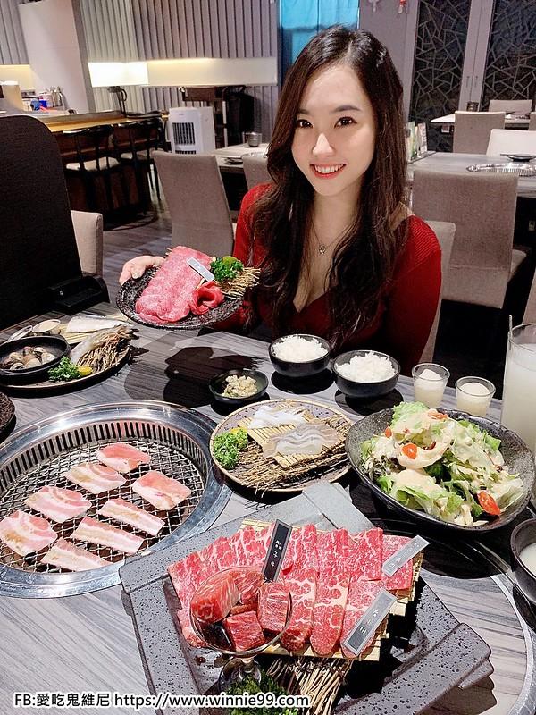 想肉燒烤_201224_1
