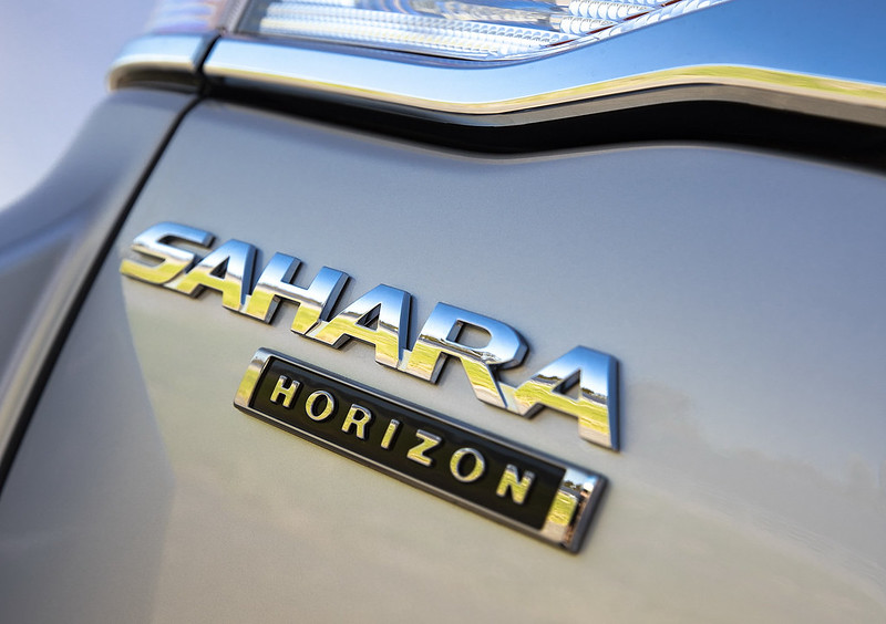 2021-toyota-land-cruiser-horizon-edition-australia-4