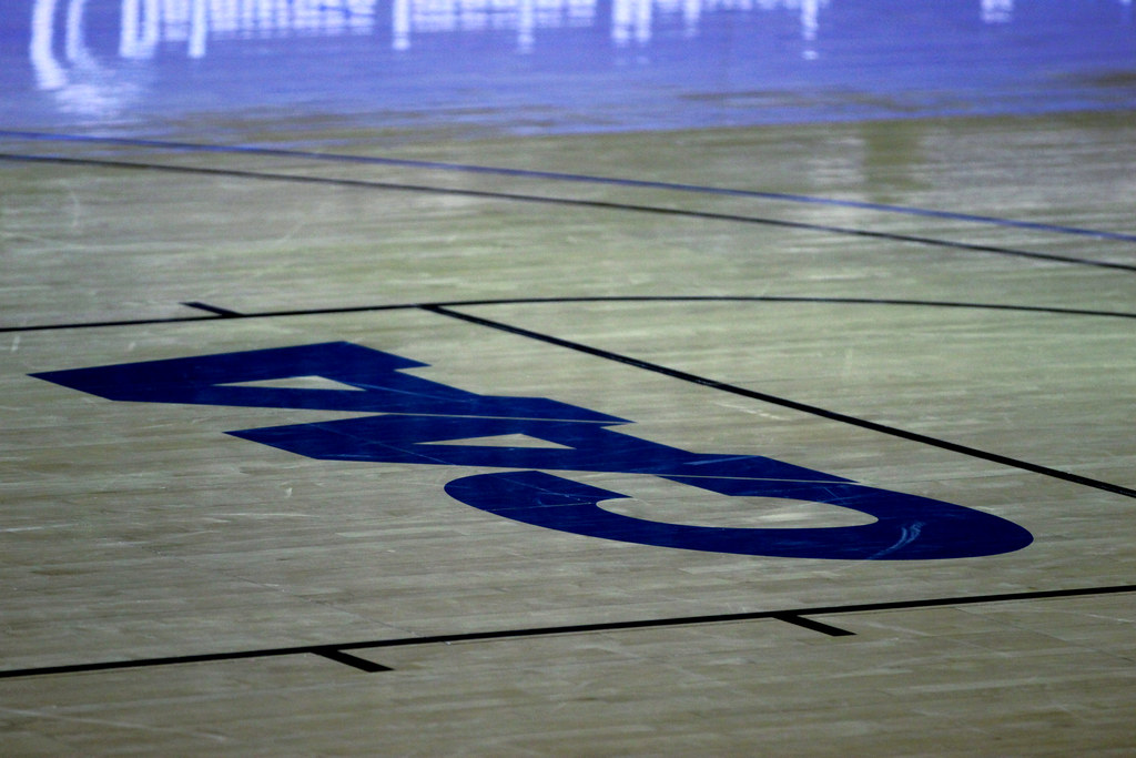 Positive COVID-19 tests arise across CAA as conference's programs begin conference play