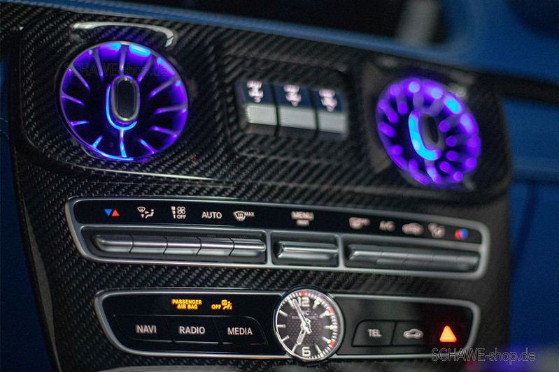 schawe-mercedes-g-class-interior-led-tuning-8