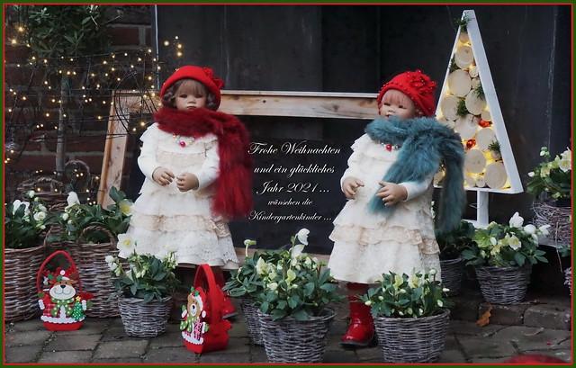 💖✨🌲✨💖✨🌲✨💖✨ Frohe Weihnachten