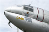 Curtiss C-46R Commando N7848B