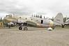 Curtiss C-46 Commando N54584