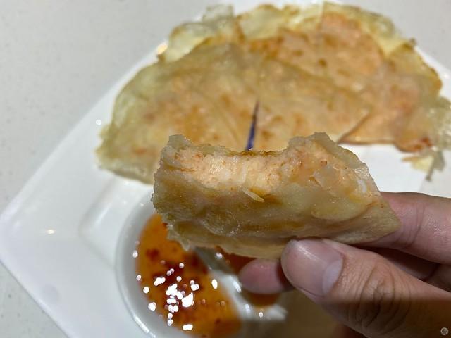 22月亮蝦餅6