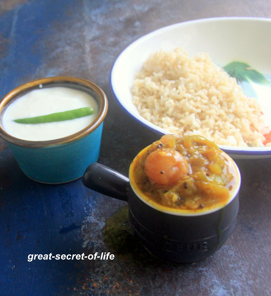 Ooty chili and onion pickle - Pickle recipes - Side dish recipes