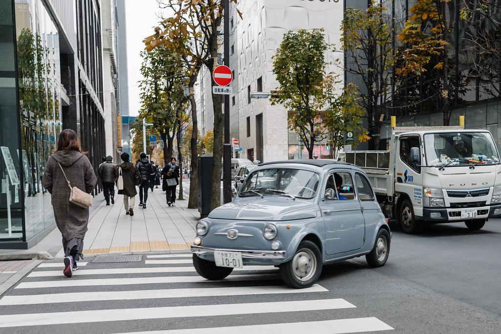 FIAT 500 2020/12/24 IMG_0487