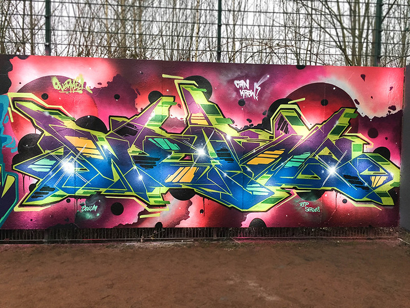 Weam_CRN_Berlin_Germany_Graffiti_Spraydaily_04