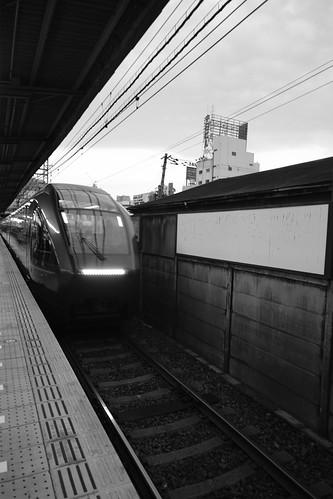 25-12-2020 (part 1) (The Way from Nara to Nagoya via Osaka) (12)