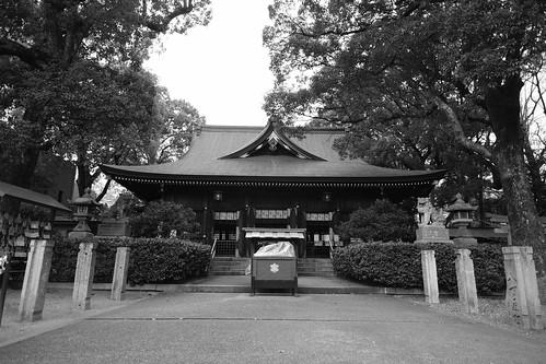 25-12-2020 (part 3) (at Nagoya)  (28)